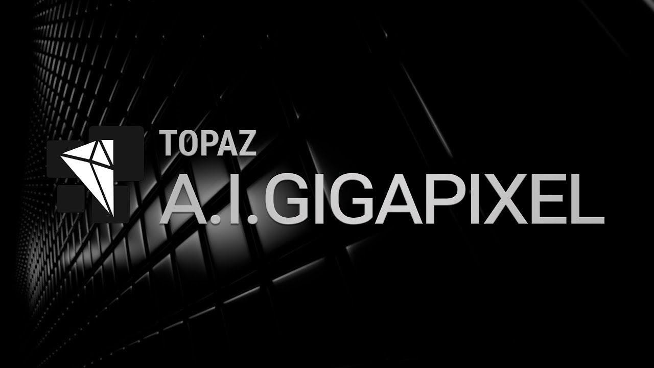 Topaz Plugins Complete Bundle for Photoshop 2018-12 WIN-MAC + keys