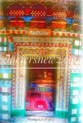 khaplu,Shigar,ancient places in shigar,shigar fort,Hunza-Nagar,Skardu,Baltistan,Travel In 2020,Travel Gilgit Baltistan,make your own trip,deosai plains