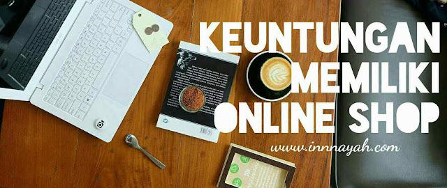 Online shop indonesia, bukalapak, lapak terpercaya