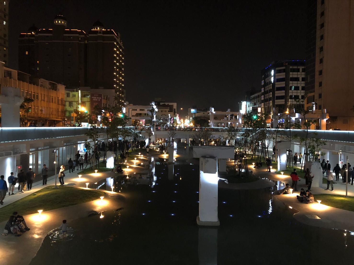 台南親子旅遊景點
