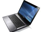 Lenovo V480, V480s Intel USB 3.0 Driver Download