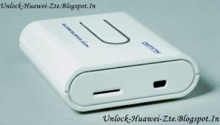 https://unlock-huawei-zte.blogspot.com/2013/09/option-globesurfer-icon-72.html
