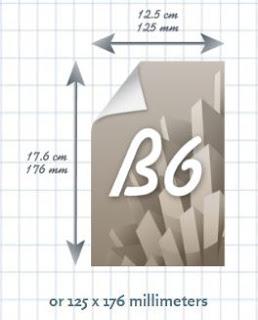 ukuran kertas dalam cm, ukuran kertas f4, ukuran kertas b3 id card, ukuran kertas a3 dalam cm, ukuran a4 dalam cm, ukuran kertas legal, ukuran kertas folio, ukuran kertas f3,