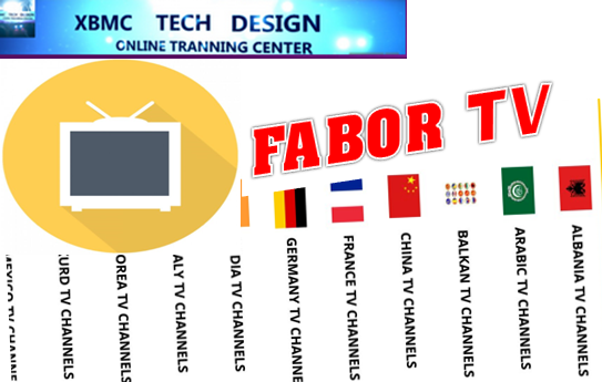 Download FABOR TV IPTV APK- FREE (Live) Channel Stream Update(Pro) IPTV Apk For Android Streaming World Live Tv ,TV Shows,Sports,Movie on Android Quick FABOR TV1.0 Beta IPTV APK- FREE (Live) Channel Stream Update(Pro)IPTV Android Apk Watch World Premium Cable Live Channel or TV Shows on Android.