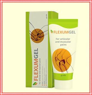 pareri forum flexumgel crema naturala dureri articulare si musculare la pret bun