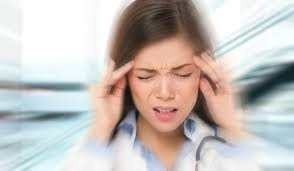 Sindromul capului care explodează