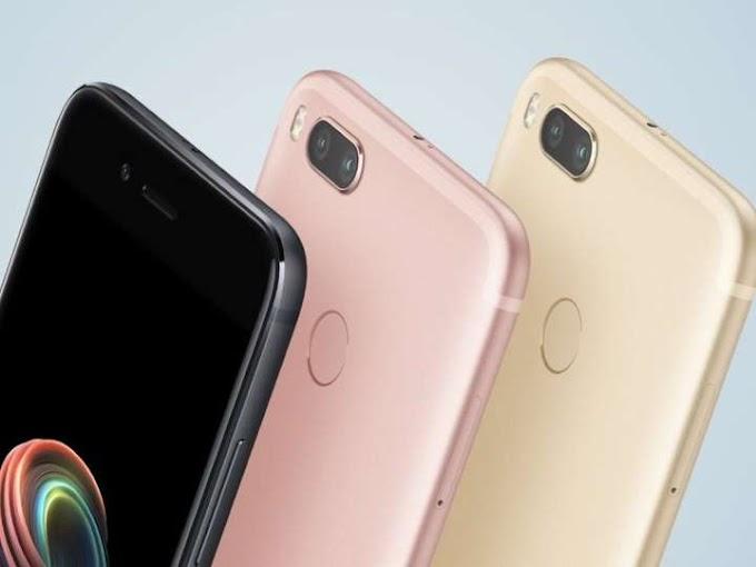 Los celulares de Xiaomi ya no serán tan baratos