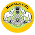 Kerala PSC Recruitment 2019 for 29 Different Posts