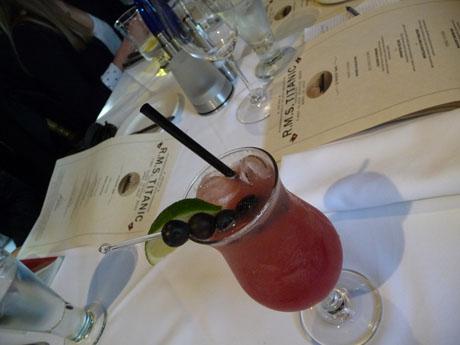 restaurante_Halifax