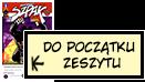 http://www.nieustraszonyszpak.pl/2020/01/32-hejter-okadka.html