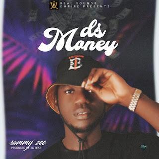 Sammy Zee - Ds Money