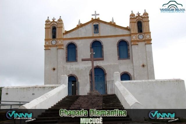 Prefeitura de Mucugê confirma primeiro óbito por Coronavírus