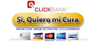 http://c8be78l8qzasgq29skkj95fp0q.hop.clickbank.net/