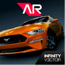 Assoluto Racing & Drifting Apk Mod v1.28.0 Unlimited Money Data for Android