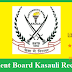 Cantonment Board Kasauli Recruitment - Medical Officer, Safaiwala, Clerk, Fireman, Medical Posts - Last Date 15 July 2020