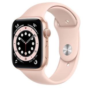 apple watch android ile uyumlu mu?