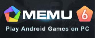 تحميل برنامج مشغل العاب وتطبيقات الاندرويد على الكمبيوتر MEmu