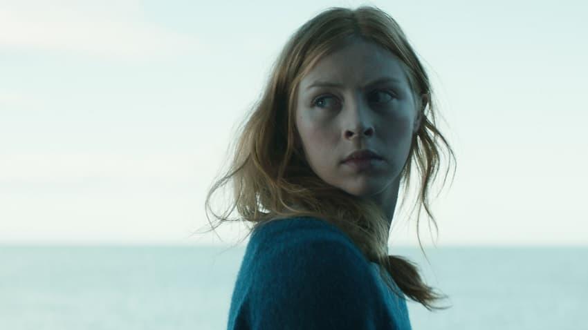 Рецензия на фильм «Морские паразиты» - картонную драму под видом хоррора