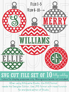 https://www.etsy.com/listing/490624879/monogram-svg-file-set-of-10-ornament-cut?ref=shop_home_active_4