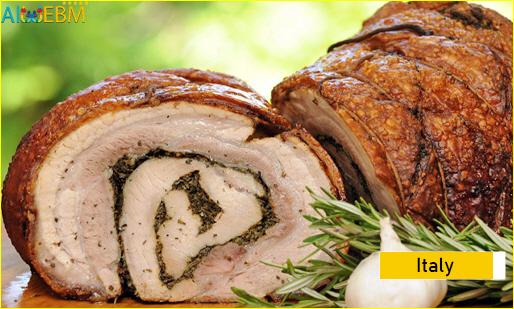 italian cuisine, italian Food, italian Dishes, Best italian Dishes