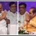 महाराष्ट्र ने दोहराया 42 साल पुराना इतिहास? अजित पवार मोहरा है, खिलाड़ी तो कोई और है!