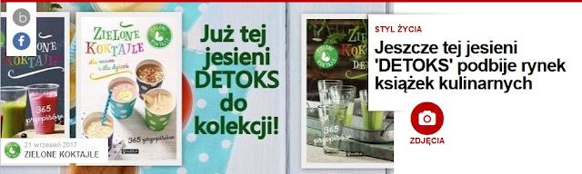 http://pl.blastingnews.com/styl-zycia/2017/09/jeszcze-tej-jesieni-detoks-podbije-rynek-ksiazek-kulinarnych-002027513.html