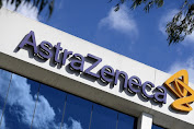 Australia Semakin Batasi Penggunaan Vaksin AstraZeneca