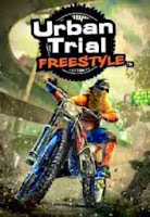 http://www.ripgamesfun.net/2014/07/urban-trial-freestyle-pc-free-download.html