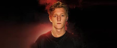Figure:  Tfue gained a lot of notoriety as of late because he sued the team he used to belong to. What team was it?