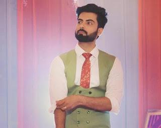 Social Media helps me to publicise my talent : Rajan Sajani  | #NayaSaberaNetwork