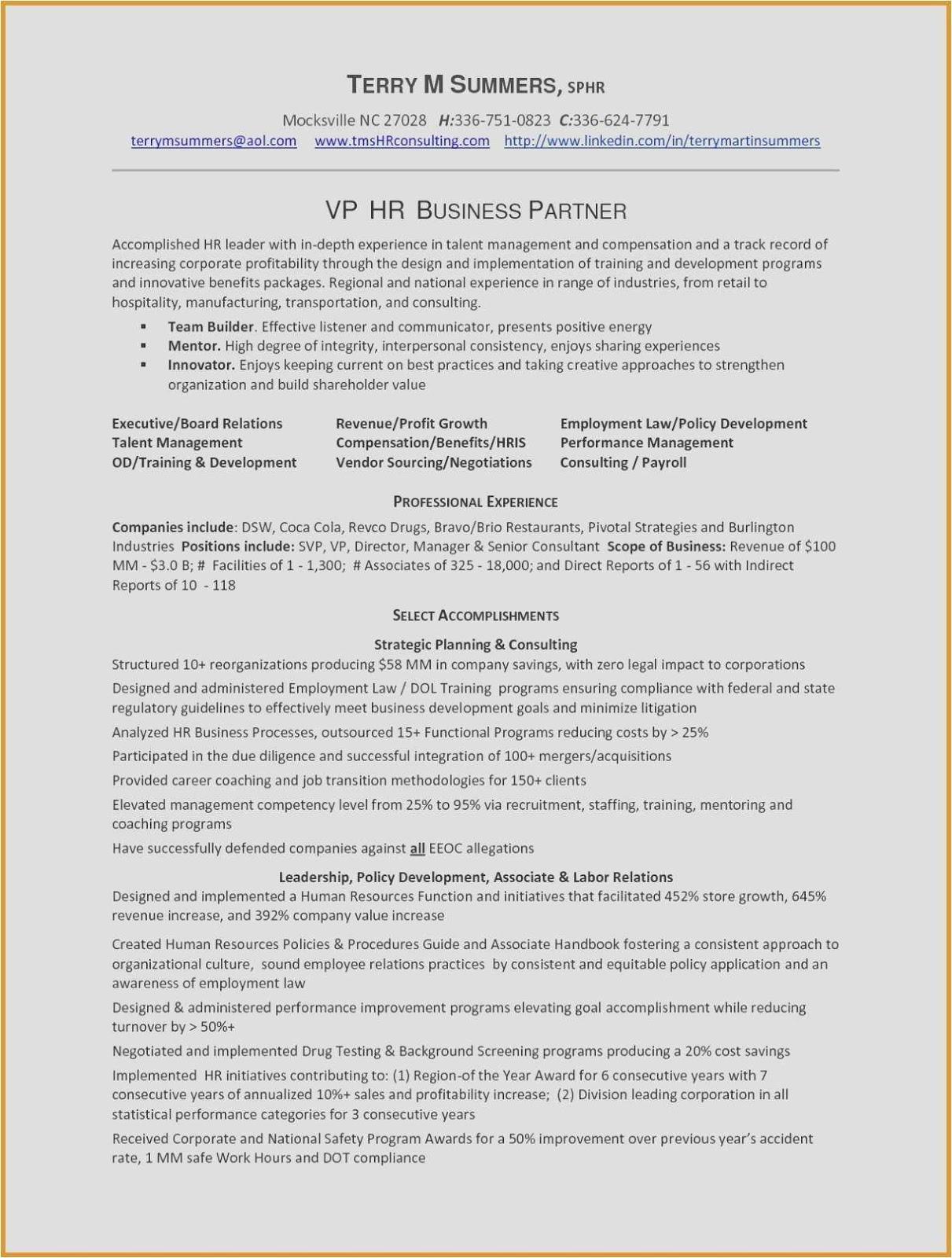 benefits analyst resume sample benefits analyst resume objective senior benefits analyst resume hr benefits analyst resume retirement benefits analyst resume sr benefits analyst resume sample pension benefits analyst resume employee benefits analyst resume sample compensation and benefits analyst resume sample benefits analyst resume examples resume for benefits analyst