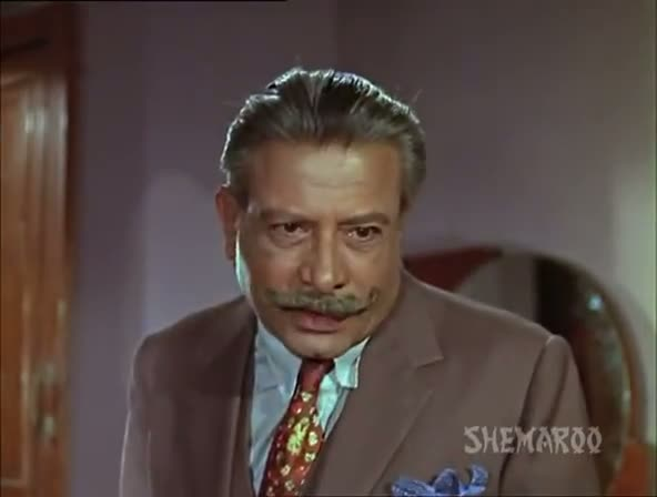 Resumable Single Download Link For Hindi Film Sangam (1964) Watch Online Download High Quality
