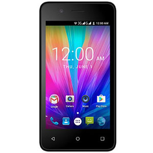 Download QMobile X29  MT6570 Firmware Flash File