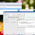 Huawei Honor 8 Lite PRA-AL00 Remove Huawei ID | Huawei Account