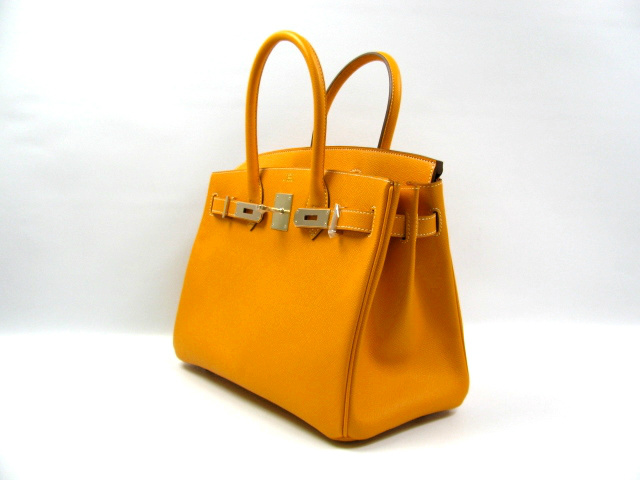 81e296135d ... buy luxury goods hermès handbag 2012 new color jaune dor. hermes birkin  bag 5c3ce 4b014