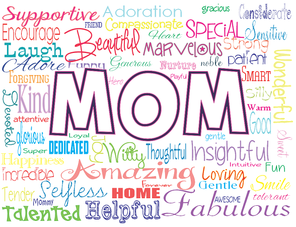 Happy Mothers Day Images 2017