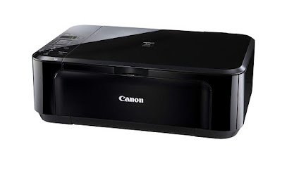Compact as well as fashionable pattern amongst FastFront Canon PIXMA MG3150 Driver Downloads