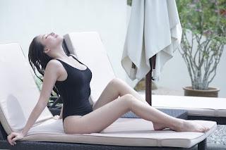 kim luz sexy naked pics 05