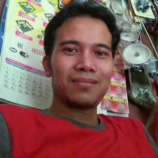 Agen Resmi TRIPLEBOOSTER HERBAL DI WAGE - SIDOARJO (Mas Kamal : 081252507444)