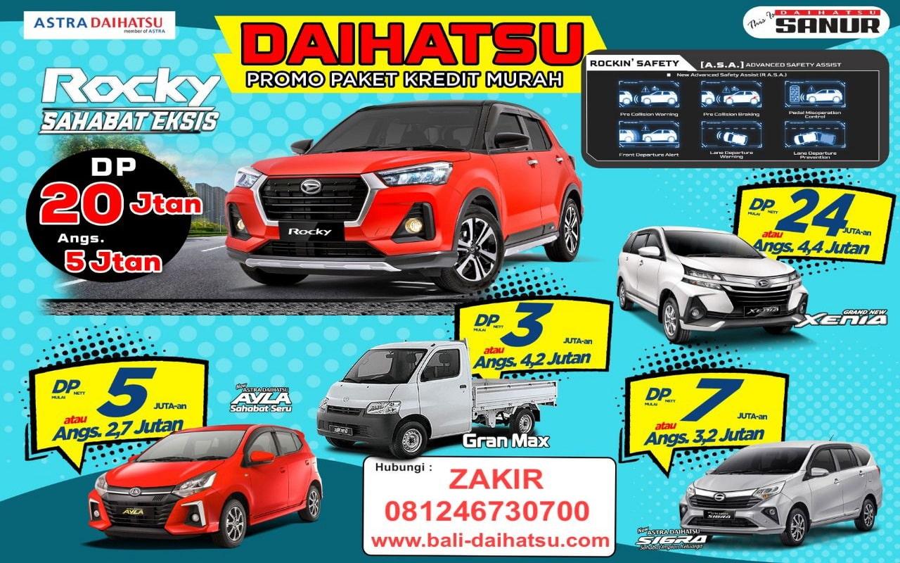promo-daihatsu-bali