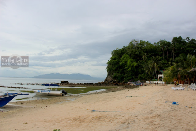 White Beach Sabang 2020