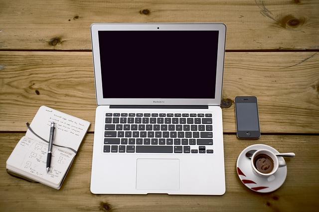Blogger malas menulis