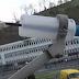 Como fazer uma antena wireless de grande alcance sem custos