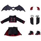 Nendoroid Devil, Berg Clothing Set Item
