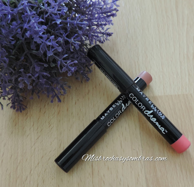 Velvet-lip-pencil-maybelline-color-drama
