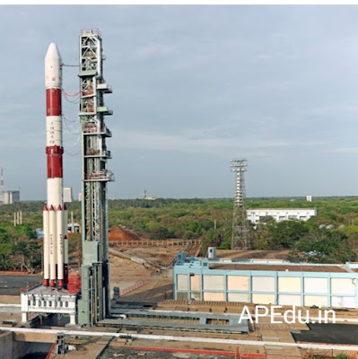 ISRO Jobs: Another notification for 72 jobs in ISRO ... Full details