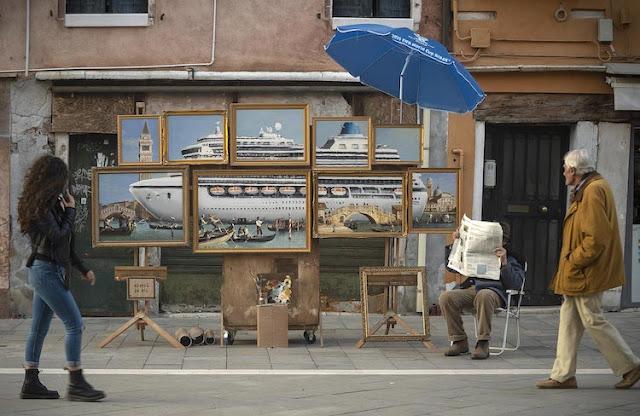banksy-bienal-de-venecia-obra-de-arte