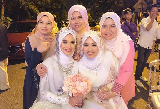 Wanita Hamil Carikan Istri Kedua untuk Suami - MenikahMuda