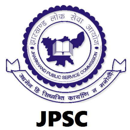 JPSC Assistant Engineer Main Exam 2019 (Postponed)