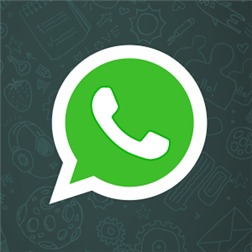Whatsapp free download the app